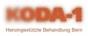 Logo Koda